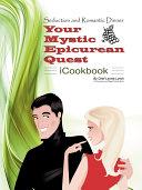 Seduction and Romantic Dinner - Your Mystic Epicurean Quest - Icookbook