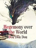 Hegemony over the World
