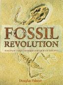 Fossil Revolution Book