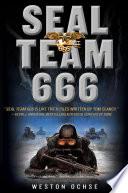 SEAL Team 666  : A Novel