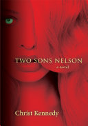 Two Sons Nelson