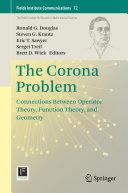 The Corona Problem [Pdf/ePub] eBook