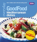 Good Food  Mediterranean Dishes