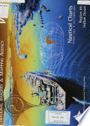 Defense Mapping Agency Nautical Charts and Publications Public Sale