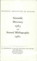 Public Health Bibliography Series