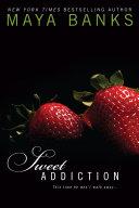 Sweet Addiction [Pdf/ePub] eBook