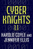 Cyber Knights 1 1