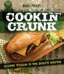 Cookin' Crunk