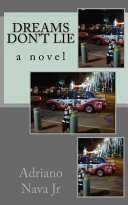 Dreams Don t Lie Book PDF