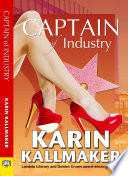 Captain Of Industry Book PDF
