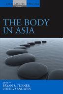 The Body in Asia