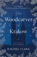 The Woodcarver of Krakow