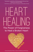 Heart Healing [Pdf/ePub] eBook
