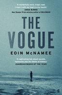The Vogue Book PDF