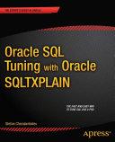 Oracle SQL Tuning with Oracle SQLTXPLAIN [Pdf/ePub] eBook