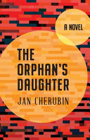 The Orphan s Daughter