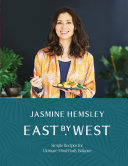 East by West Pdf