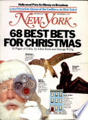Dec 4, 1978
