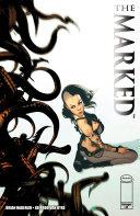 Pdf The Marked #10