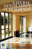 Natural Ventilation in Buildings