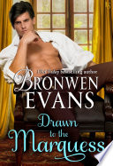 Drawn to the Marquess