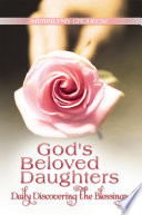 God S Beloved Daughters