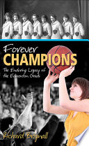 Forever Champions