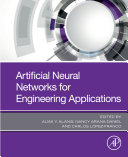Artificial Neural Networks for Engineering Applications