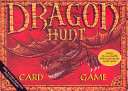 Dragon Hunt Card Game