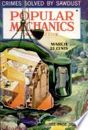mar. 1937