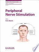 Peripheral Nerve Stimulation