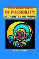 The Culture Of Possibility PDF