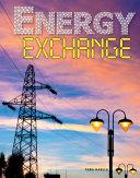Energy Exchange Pdf/ePub eBook
