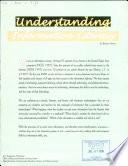 Understanding Information Literacy