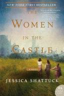The Women in the Castle