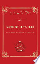 Woman S Mystery