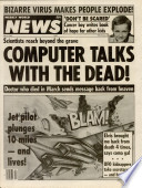 May 31, 1988
