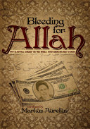 Bleeding for Allah