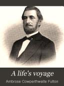 A Life s Voyage