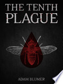 The Tenth Plague Book PDF