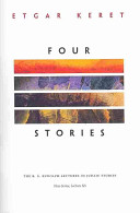 Four Stories Book
