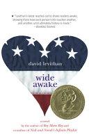 Wide Awake [Pdf/ePub] eBook