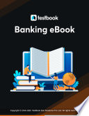 Banking Ebook 2021 For All Banking Exams Download As Free Pdf