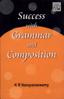 Success With Grammar And Composition
