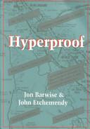 Hyperproof