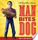 Man Bites Dog Book PDF