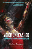 Voice Unleashed