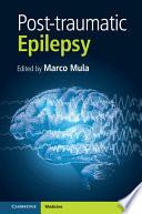 Post traumatic Epilepsy Book