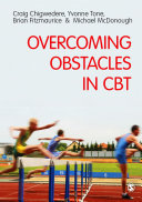 Overcoming Obstacles in CBT