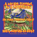 Pdf A Wizard Sleeping on a Watermelon and Other Wondrous Sights